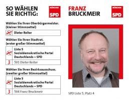 Franz Bruckmeir S1