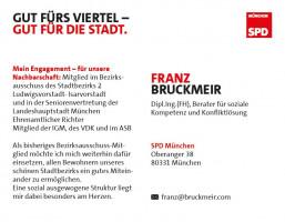 Franz Bruckmeir S2