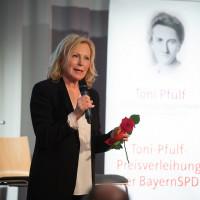 2019_Toni-Pfülf-Preis_9723
